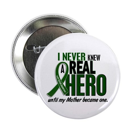"""REAL HERO 2 Mother LiC 2.25"""" Button (10 pack)"""