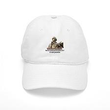 Thomas Jefferson founding father Baseball Cap