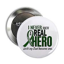 "REAL HERO 2 Dad LiC 2.25"" Button"
