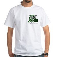 REAL HERO 2 Dad LiC Shirt