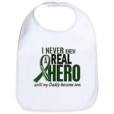 REAL HERO 2 Daddy LiC Bib