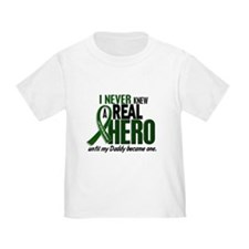 REAL HERO 2 Daddy LiC T
