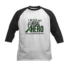 REAL HERO 2 Daddy LiC Tee