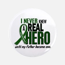 """REAL HERO 2 Father LiC 3.5"""" Button"""