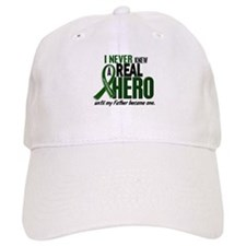 REAL HERO 2 Father LiC Hat