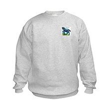 AnimalHelp.Com Sweatshirt