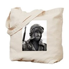 Cute New bedford Tote Bag