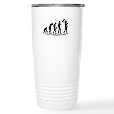 Evolution of the Barbarian Travel Mug