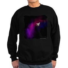 Nova Ship Sweatshirt