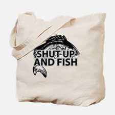 Cool Up Tote Bag