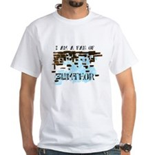 Unique Archtecture Shirt