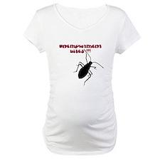 Unique Unemployment Shirt