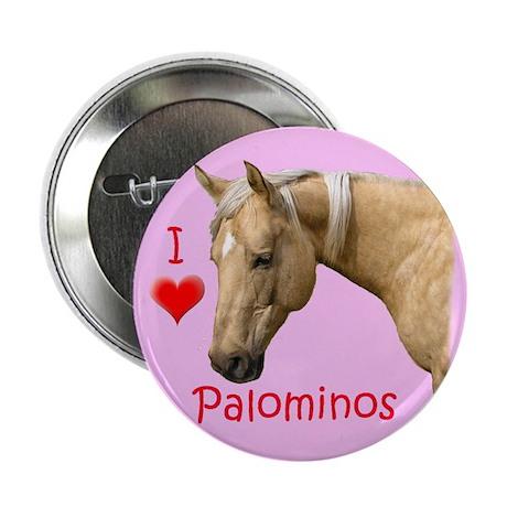 Palomino Button