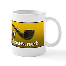 MPC Mug