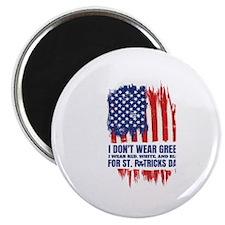 Give Me Liberty Not Debt T-Shirt