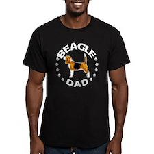 Beagle Dad T