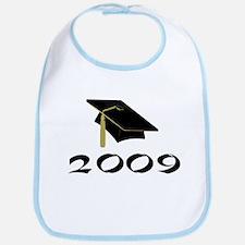 Class of 2009 Bib