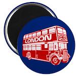 London Transit Magnet