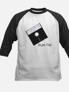 Byte Me! Tee