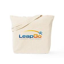 Unique Search engine optimization Tote Bag