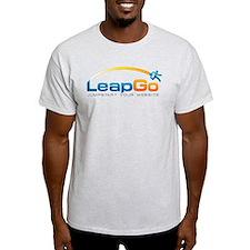 Unique Search engine optimization T-Shirt