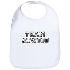 Team Atwood ~  Bib