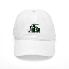 REAL HERO 2 Grandpa LiC Baseball Cap