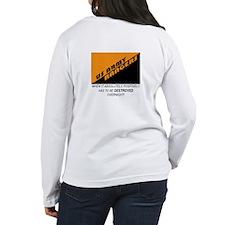 Ranger Fedex T-Shirt