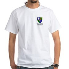 Ranger Fedex Two Sided Shirt