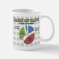 Cute Mp3 Mug