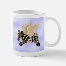 Baby Tapiricorn Mug