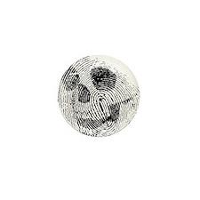 Forensics Mini Button