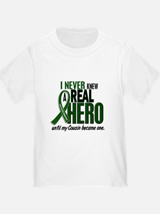 REAL HERO 2 Cousin LiC T
