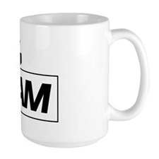 HDCAM Pro Shooter Mug