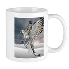 Gryph0051 Mugs