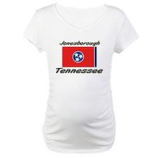 Jonesborough Tennessee Shirt
