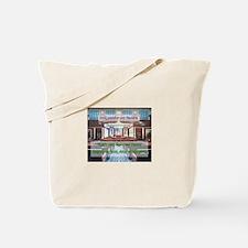 Cool Fascist Tote Bag