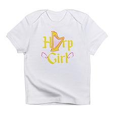 Cute Pelosi T-Shirt