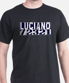 LUCIANO 72321 T-Shirt