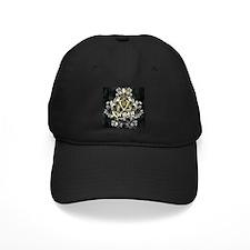 Unique Vegetarian Baseball Hat