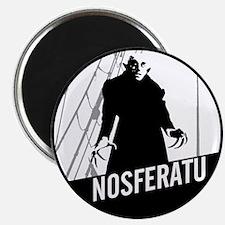Nosferatu: Count Orlok Magnet
