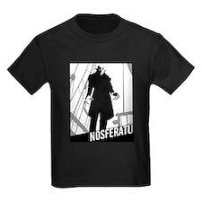 Nosferatu: Count Orlok T
