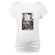 Cute Go vegan Shirt
