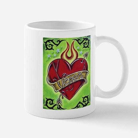 Funny Animal liberation front Mug