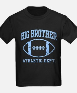 Big Brother 09 T