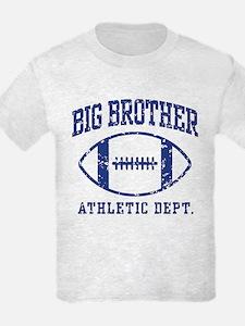 Big Brother 09 T-Shirt