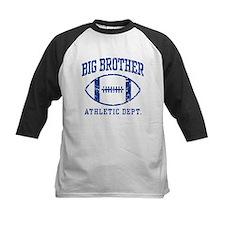 Big Brother 09 Tee