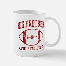 Big Brother Mug