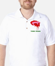Cool Front T-Shirt