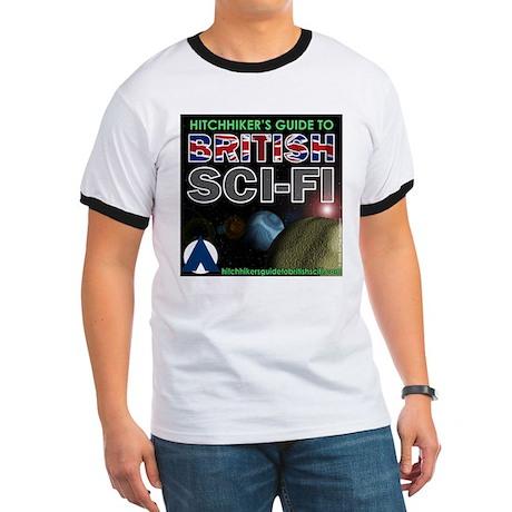 HHGTBSF 10x10 aparel T-Shirt